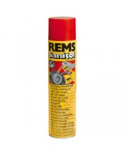 REMS Sanitol 600 ml aerozolis